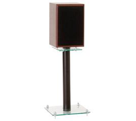 Loudspeaker Stands