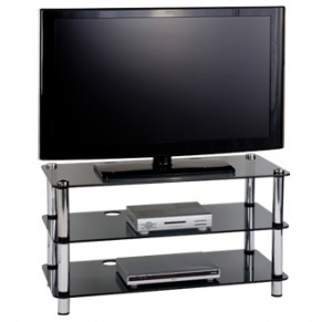 optimum-modular-AV300B-tv-stand2