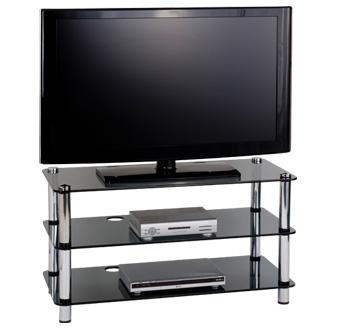 optimum-modular-AV300B-tv-stand2