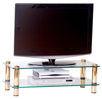 optimum-modular-AV20SL-tv-stand2.jpg