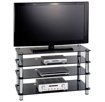 optimum-modular-AV400B-tv-stand