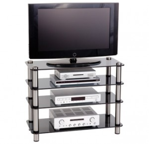 optimum-modular-AV40SLB-tv-stand.jpg