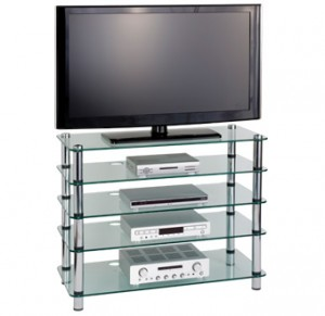 optimum-modular-AV500-tv-stand