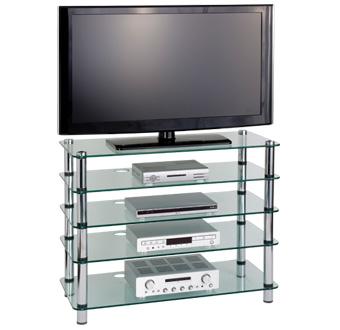 optimum-modular-AV500-tv-stand