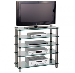 optimum-modular-AV50SLB-tv-stand