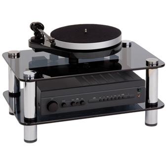 optimum-modular-prelude-OPT2000SLB-hi-fi-stand