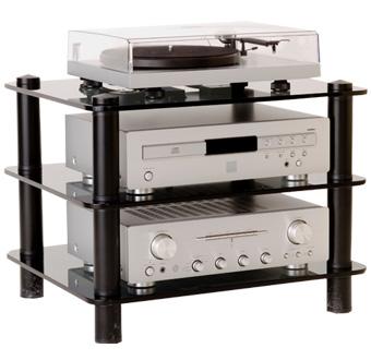 optimum-modular-prelude-OPT3000B-hi-fi-stand
