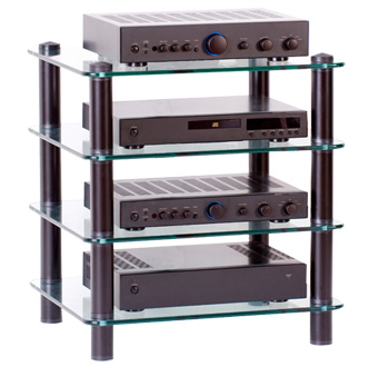 optimum-modular-prelude-OPT4000-hi-fi-stand