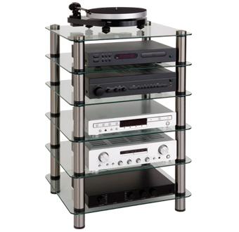 optimum-modular-prelude-OPT6000-hi-fi-stand